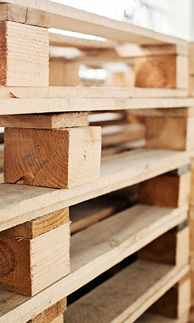 Rita And Son Pallets Pallets Melbourne Hardwood Timber Pallets